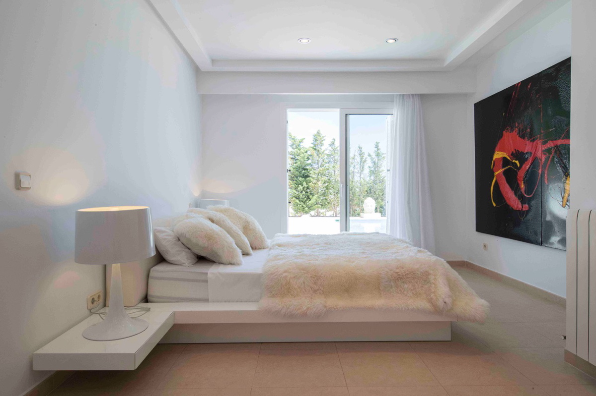 606sacarrocacopiadi35bedroomsuite3a