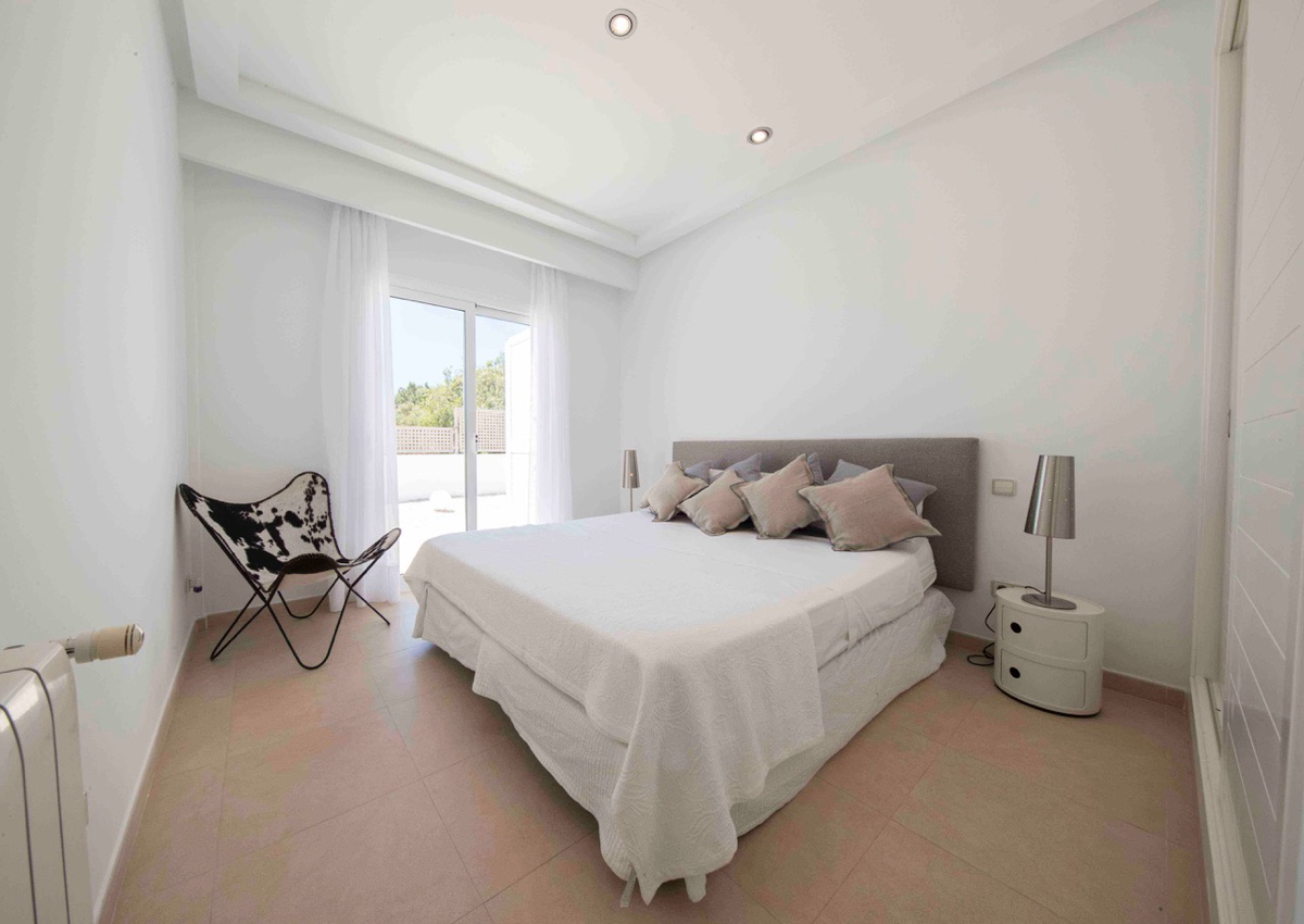 606sacarrocacopiadi37bedroomsuite4a