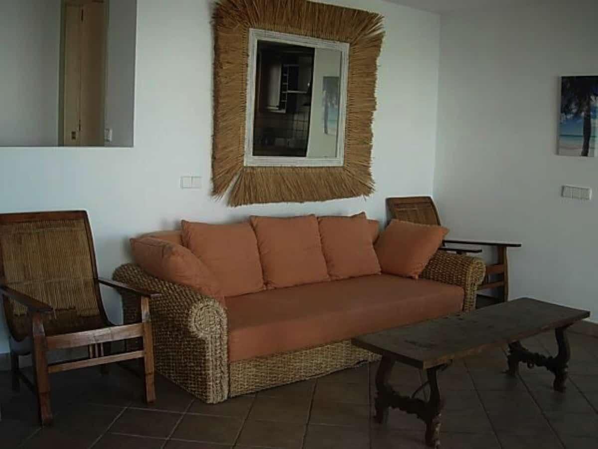 248 - TALAMANCA apartment20082bedroomstalamanca2