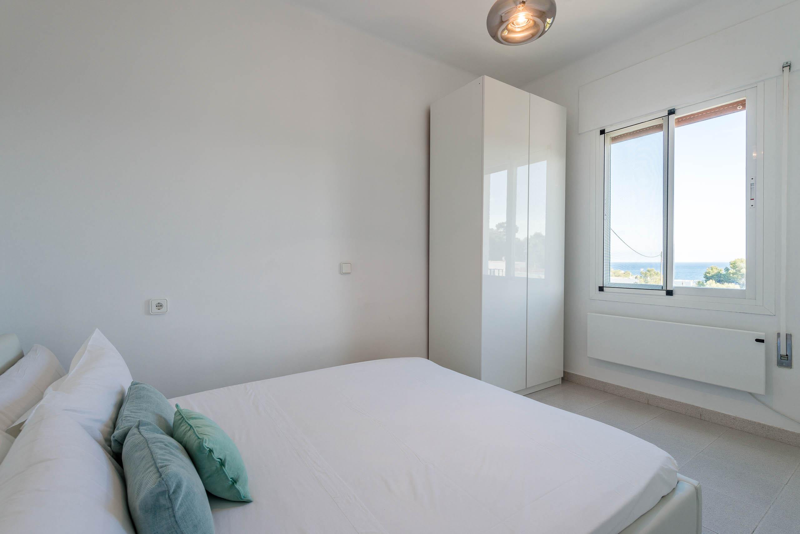 08.bedroom2B