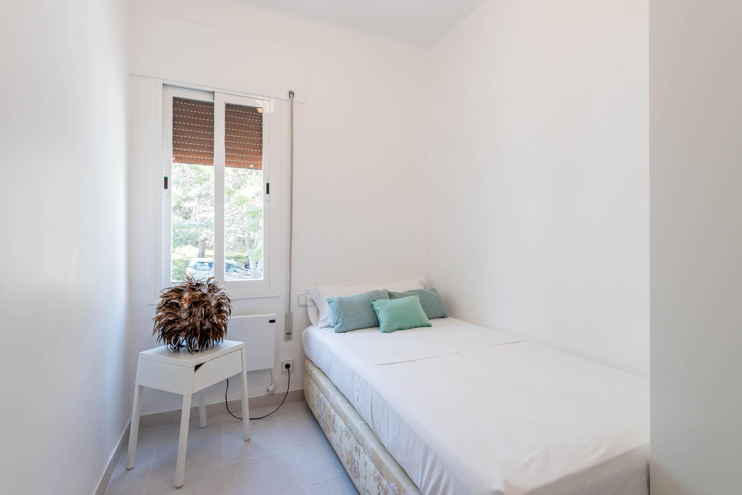 12.bedroom4A