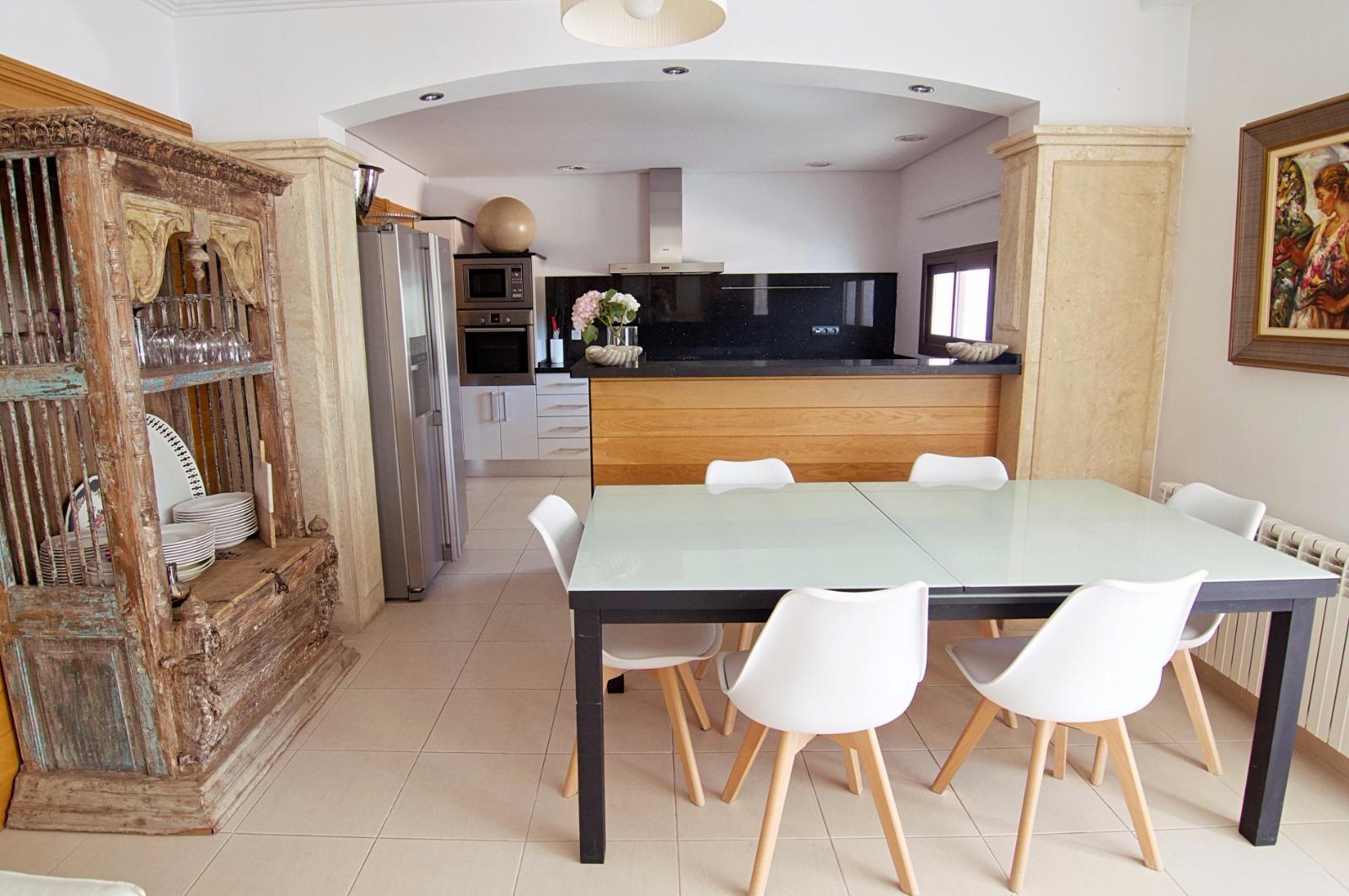 405 villa armonia1cfb81aa-4d89-49fc-baf8-4de60e64e124