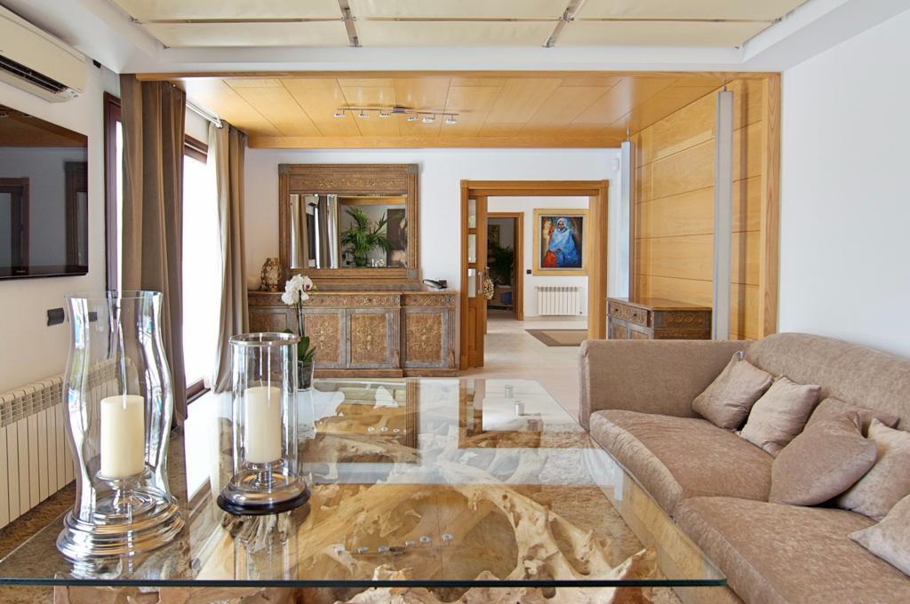 405 villa armonia50b32acd-0475-444f-a799-0b43afddd1b0