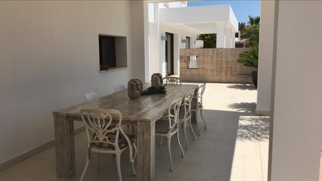 405 villa armonia730d31a6-0af9-4980-bd03-5373bbdc2cd2