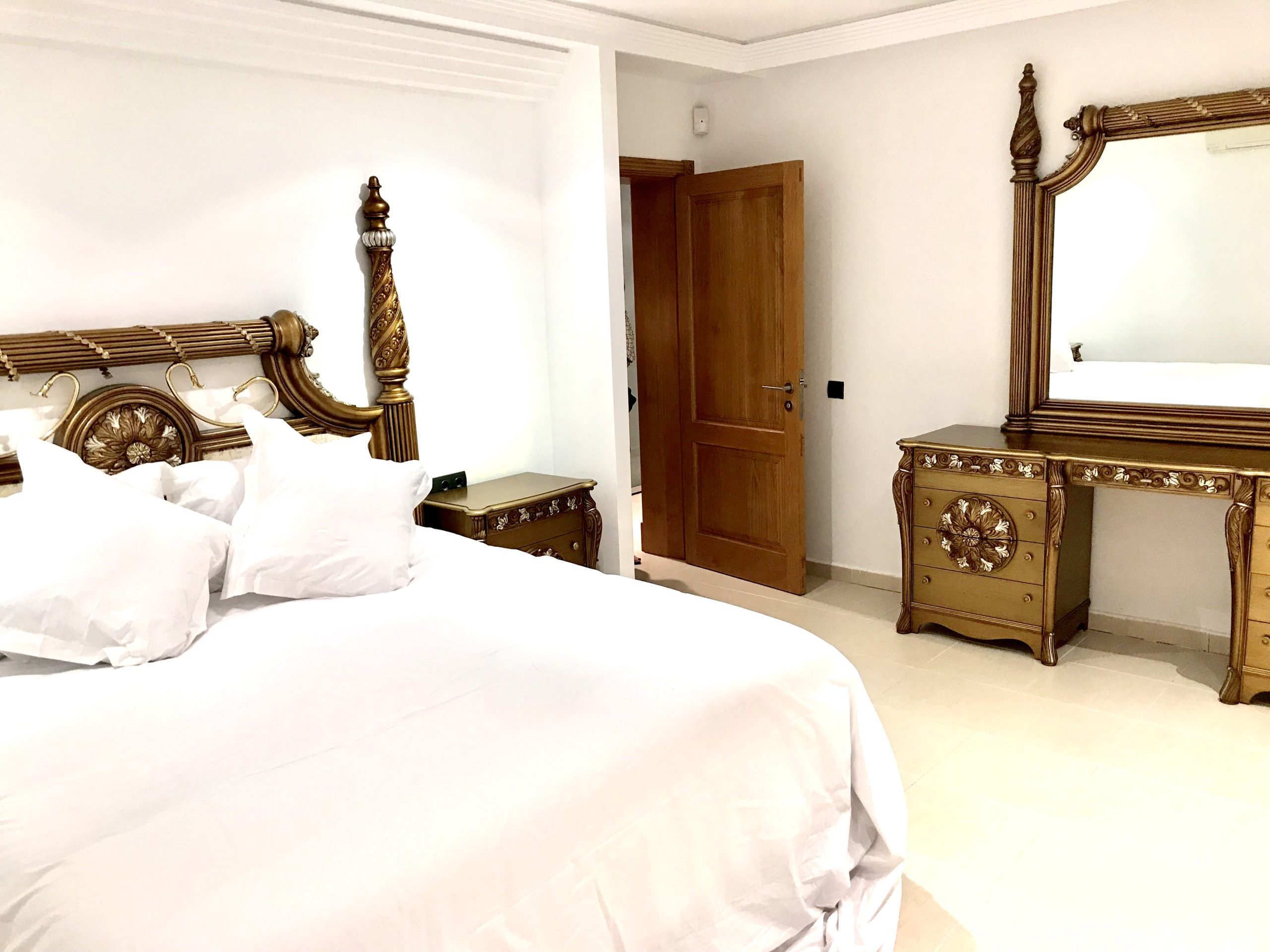 405 villa armoniaIMG_8663