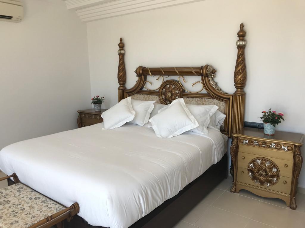 405 villa armoniabea82728-6c11-410a-a572-66997789d9e6