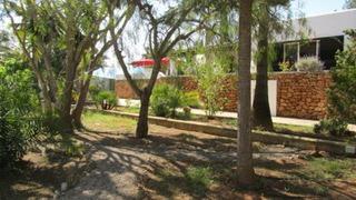 villa3723bedroomssanagustin1
