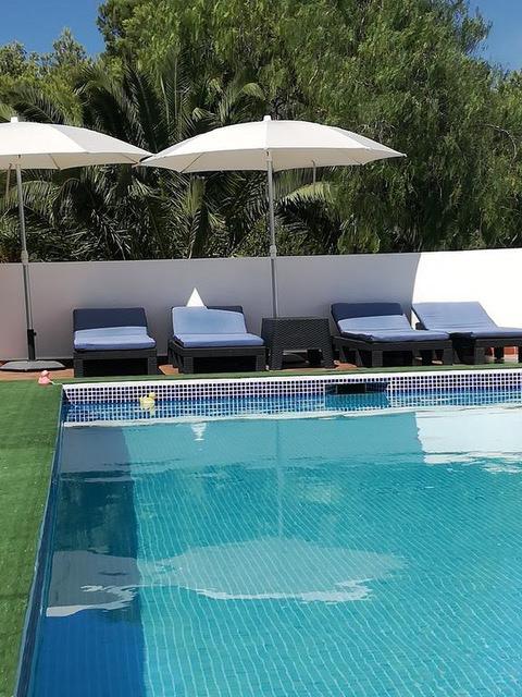 villa3723bedroomssanagustin12