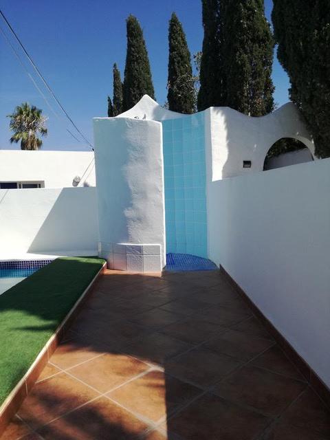 villa3723bedroomssanagustin15