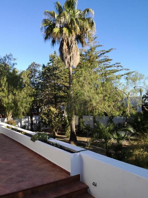 villa3723bedroomssanagustin22