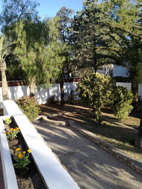 villa3723bedroomssanagustin25