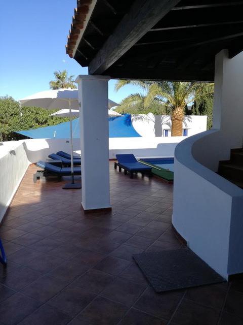 villa3723bedroomssanagustin26