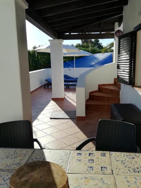villa3723bedroomssanagustin27