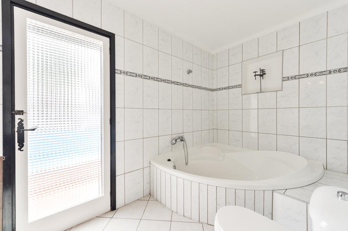 villa3723bedroomssanagustin28