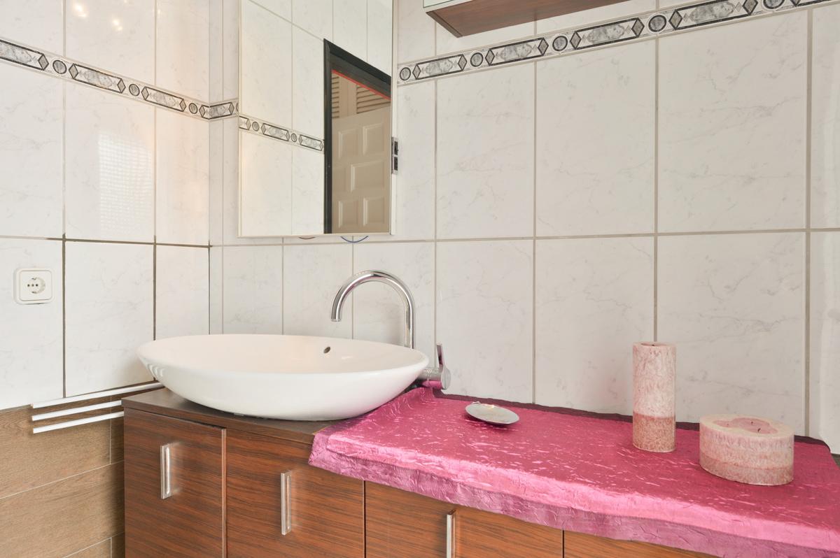 villa3723bedroomssanagustin29