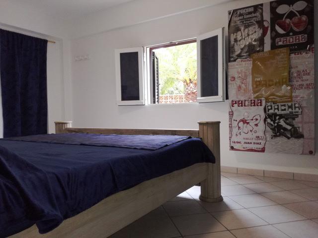 villa3723bedroomssanagustin31