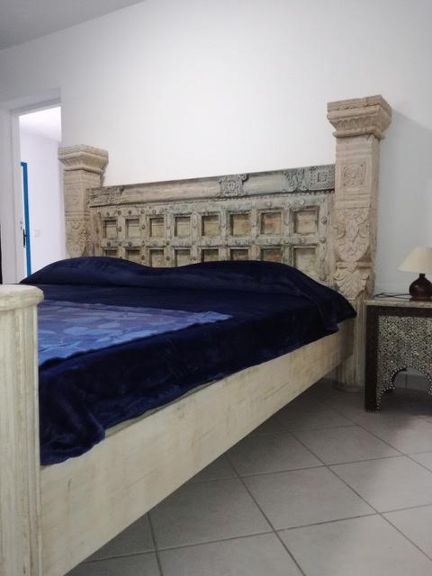 villa3723bedroomssanagustin32