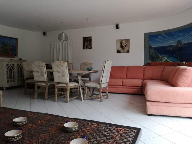 villa3723bedroomssanagustin33
