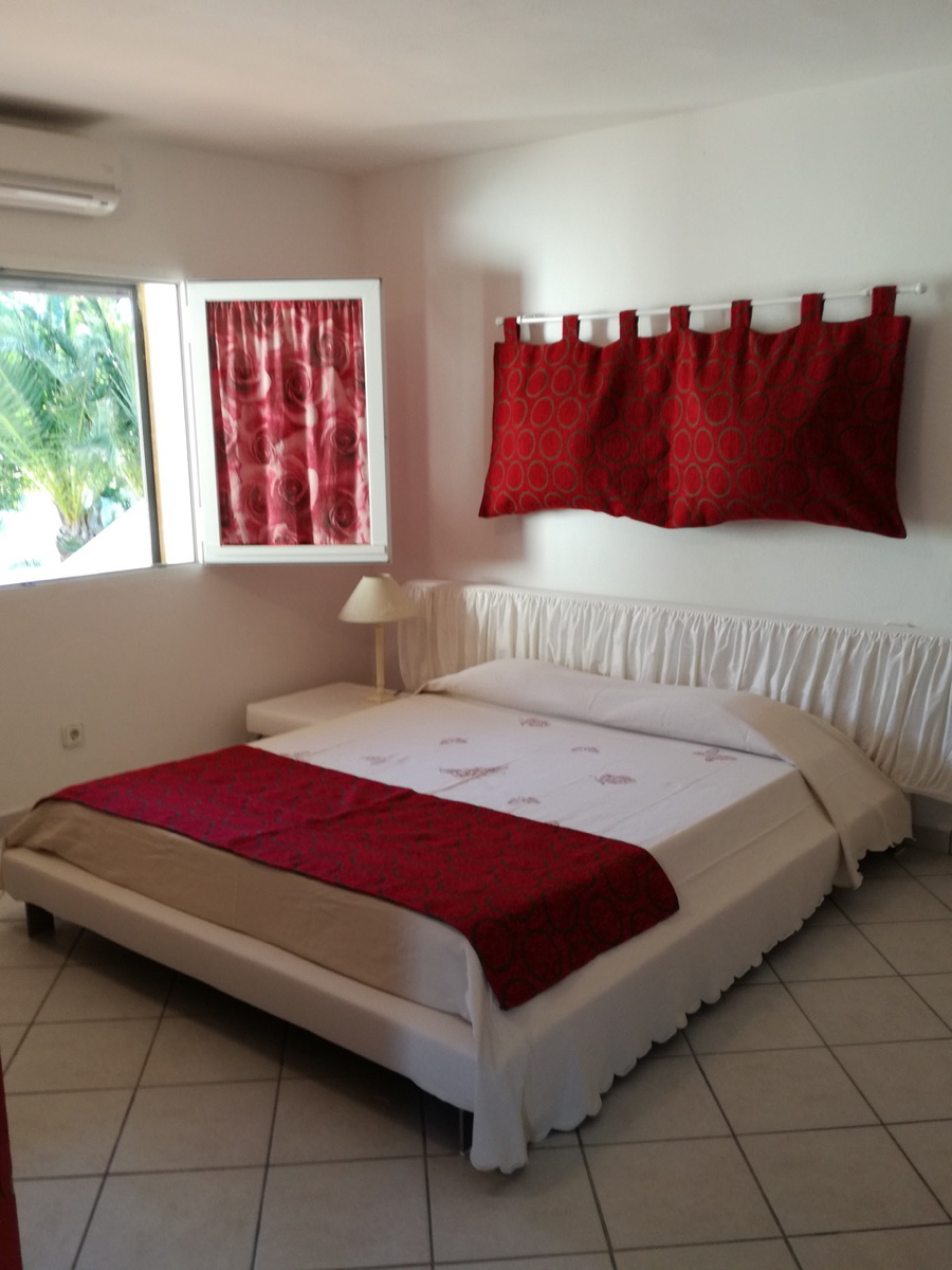 villa3723bedroomssanagustin35