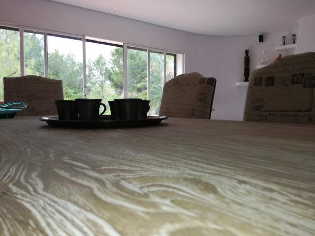 villa3723bedroomssanagustin37