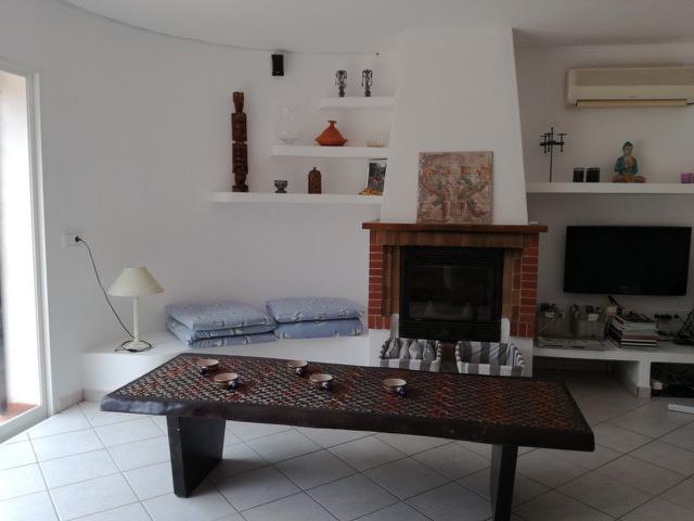 villa3723bedroomssanagustin38