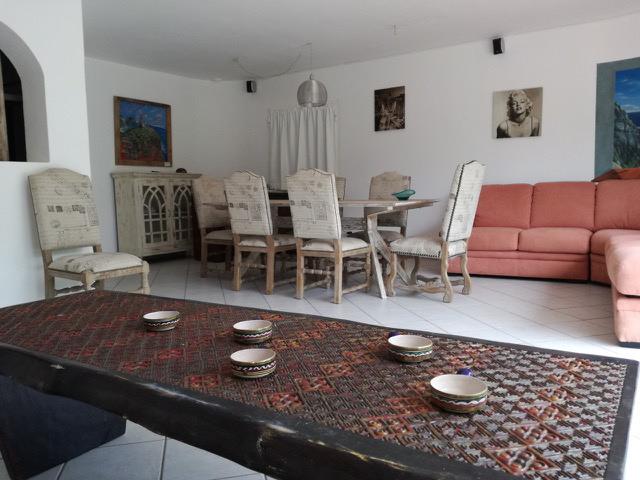 villa3723bedroomssanagustin40