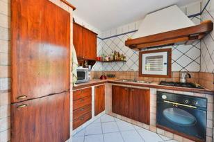 villa3723bedroomssanagustin6