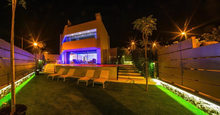 villa4624bedroomssestorres1