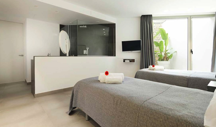 villa4624bedroomssestorres12