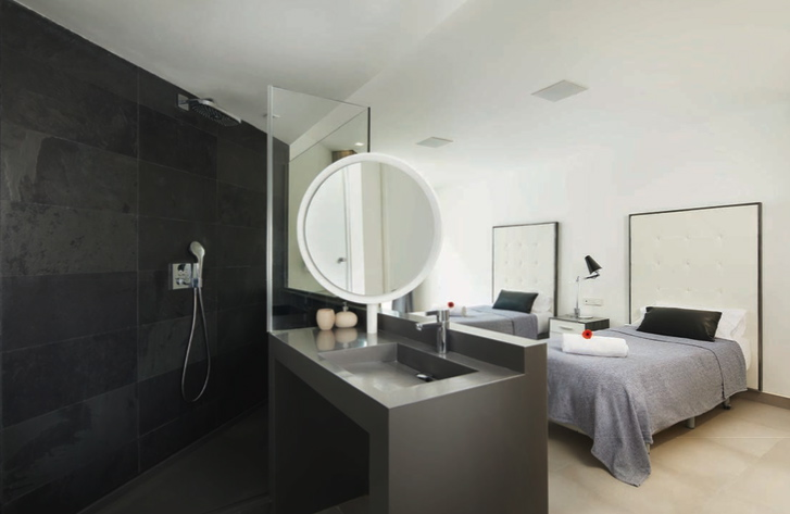 villa4624bedroomssestorres14