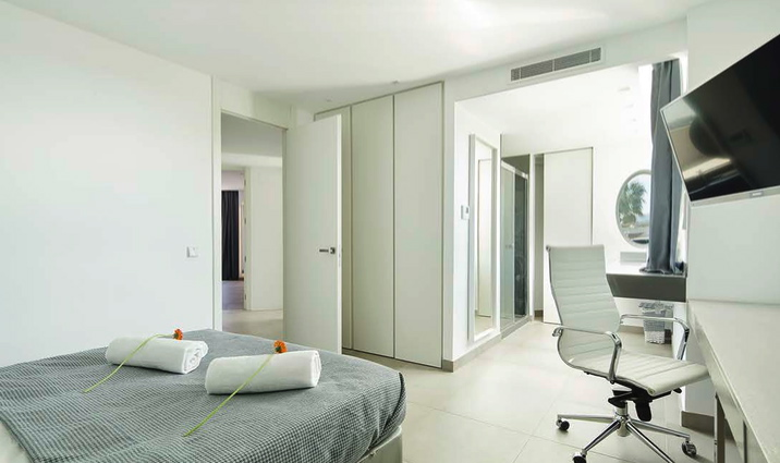 villa4624bedroomssestorres25