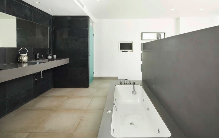 villa4624bedroomssestorres30