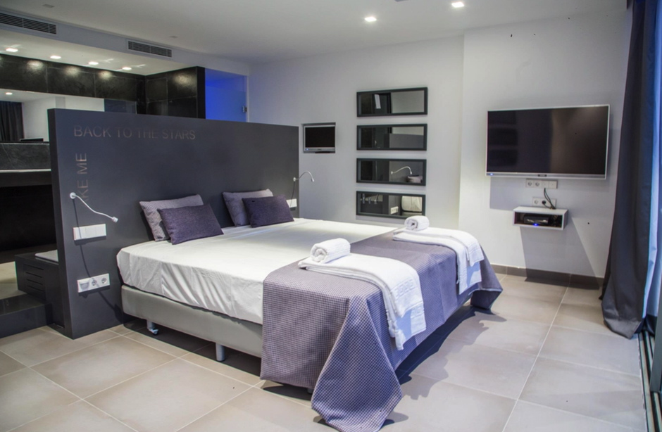 villa4624bedroomssestorres4