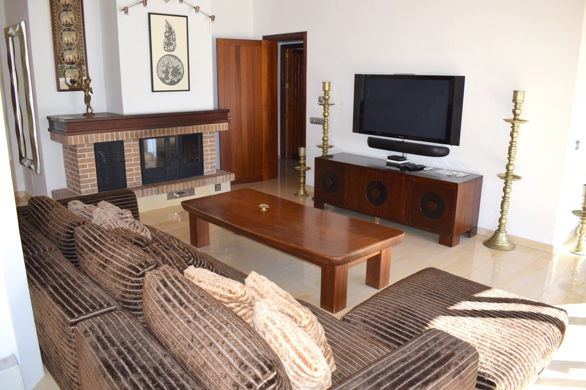 villa6106bedroomspuigdenvalls18