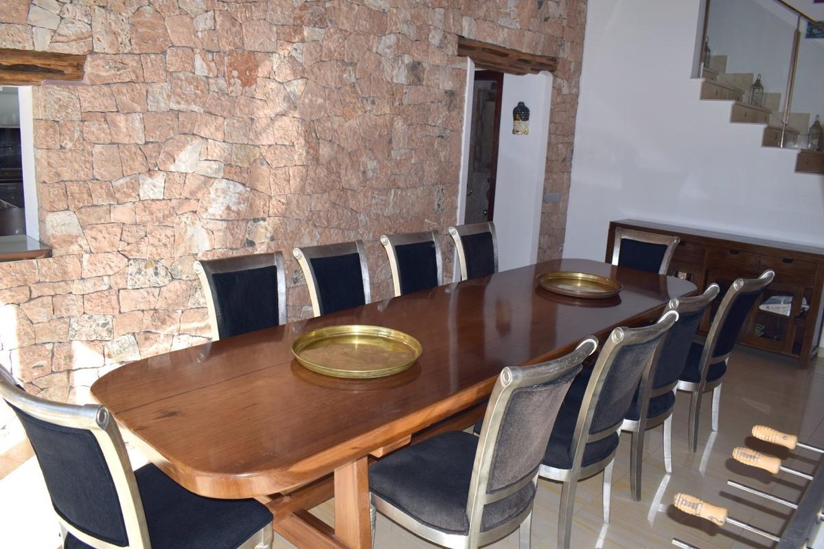 villa6106bedroomspuigdenvalls20