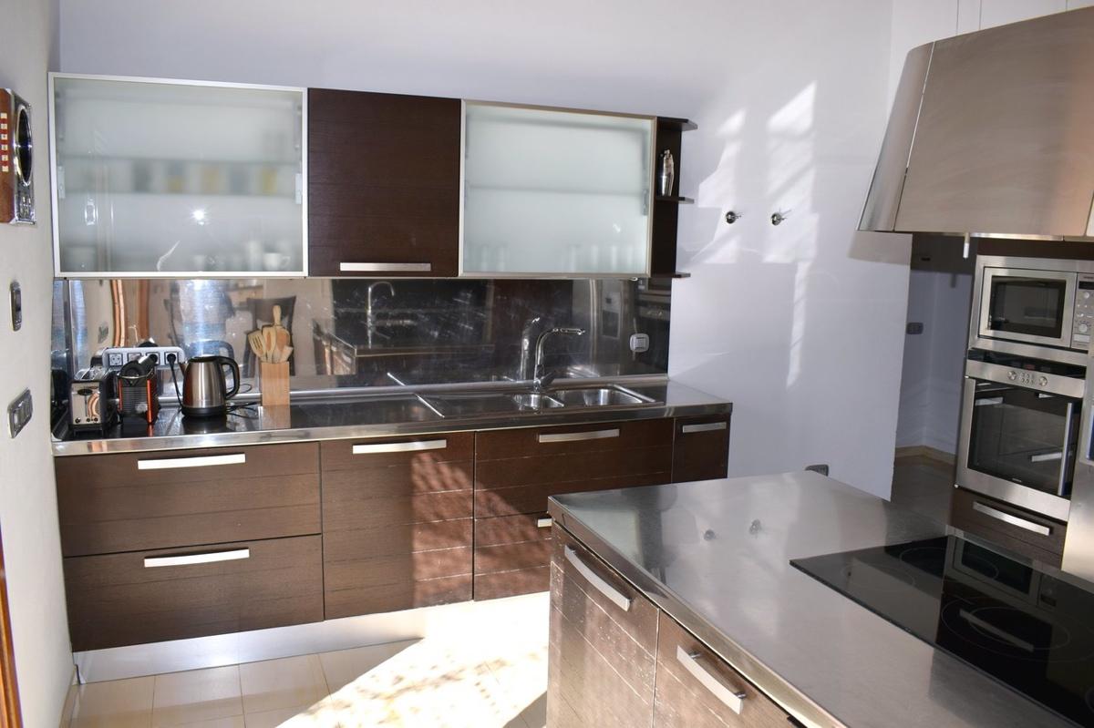 villa6106bedroomspuigdenvalls25