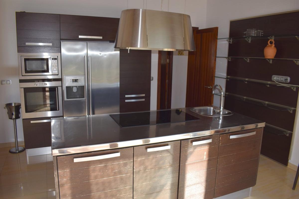 villa6106bedroomspuigdenvalls26