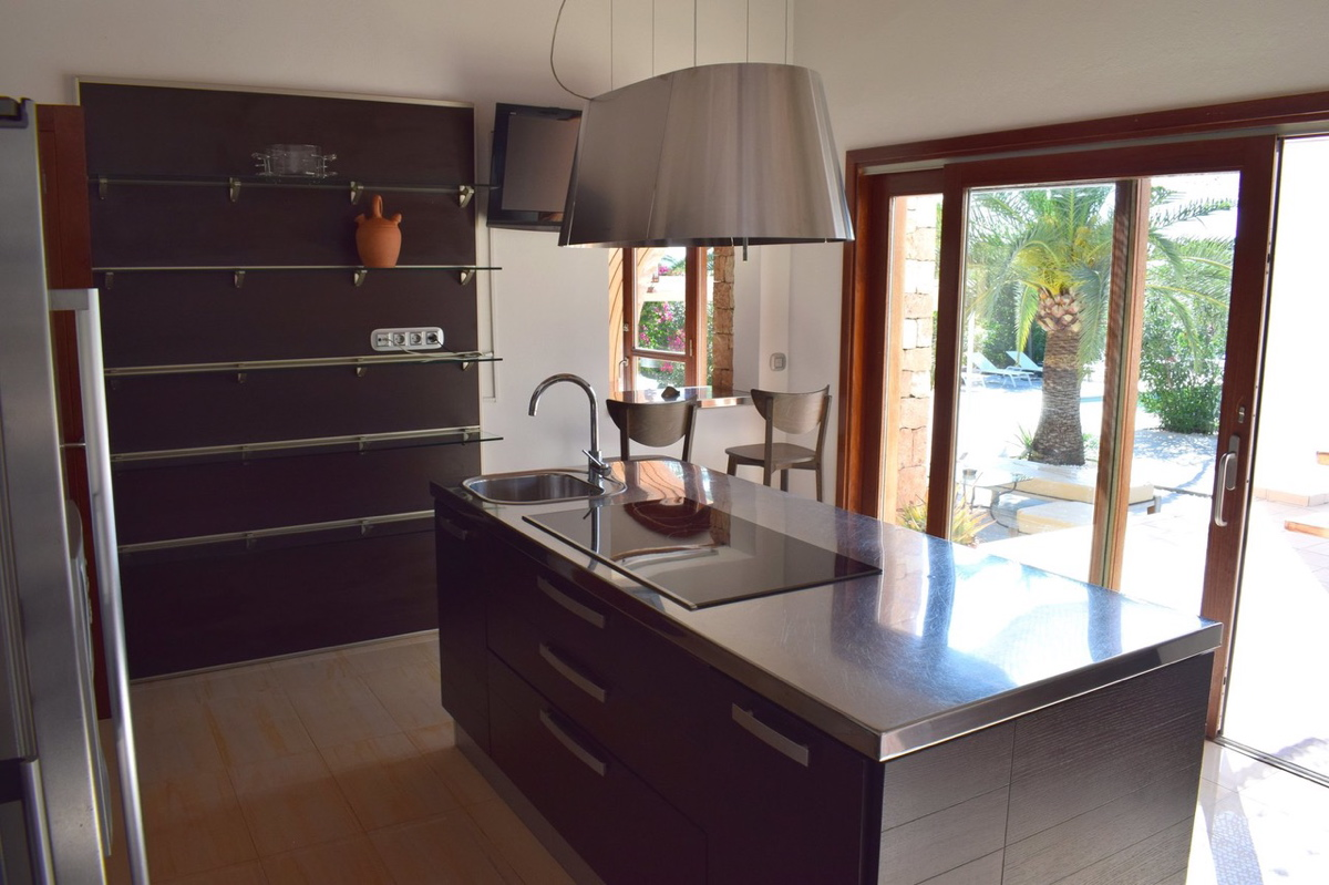 villa6106bedroomspuigdenvalls27