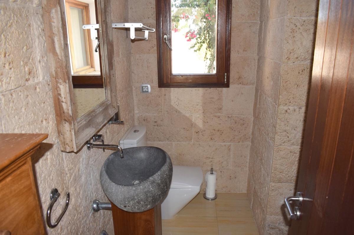 villa6106bedroomspuigdenvalls30