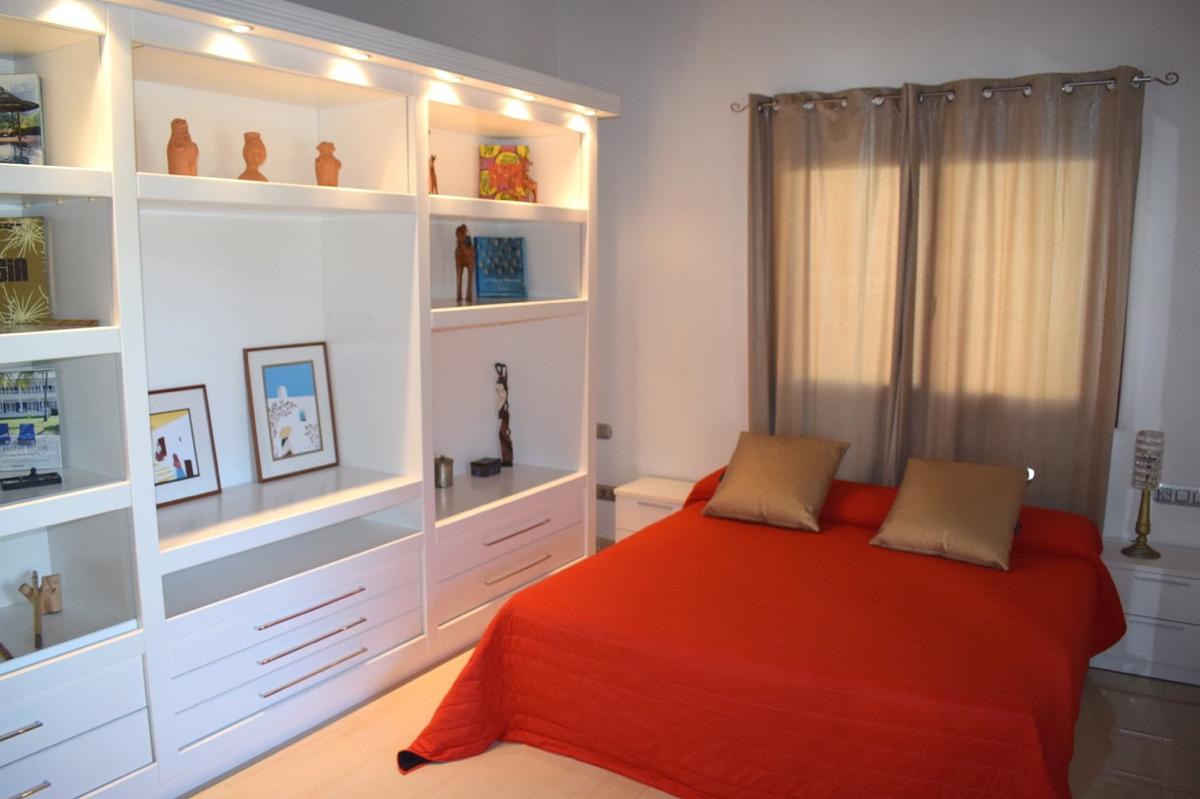 villa6106bedroomspuigdenvalls33