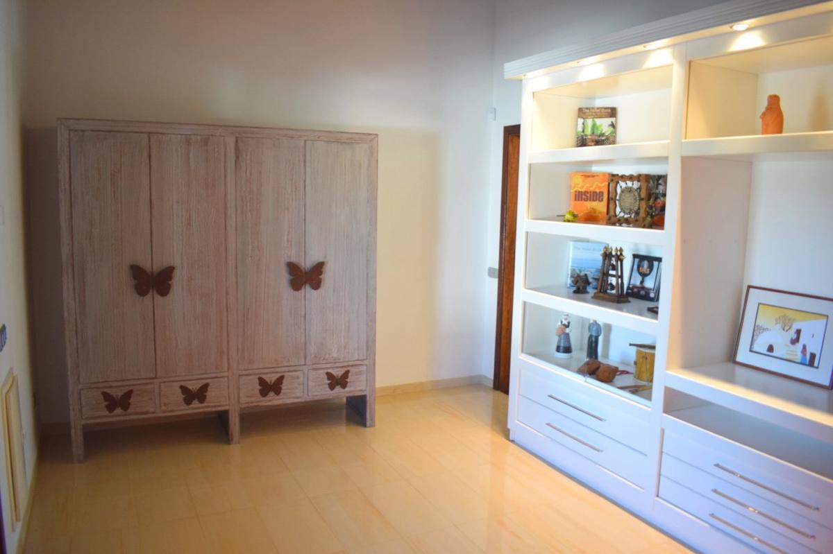 villa6106bedroomspuigdenvalls34
