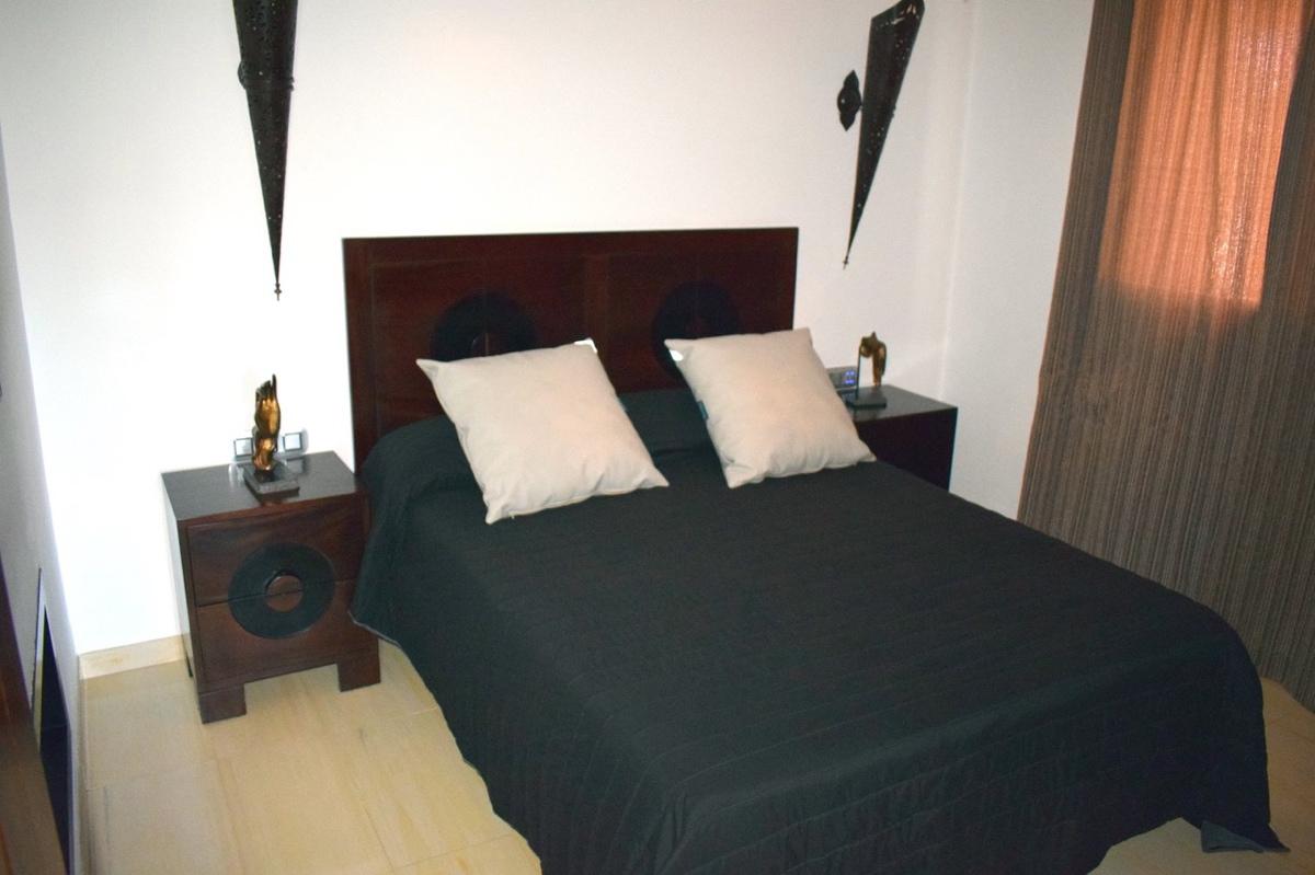 villa6106bedroomspuigdenvalls36
