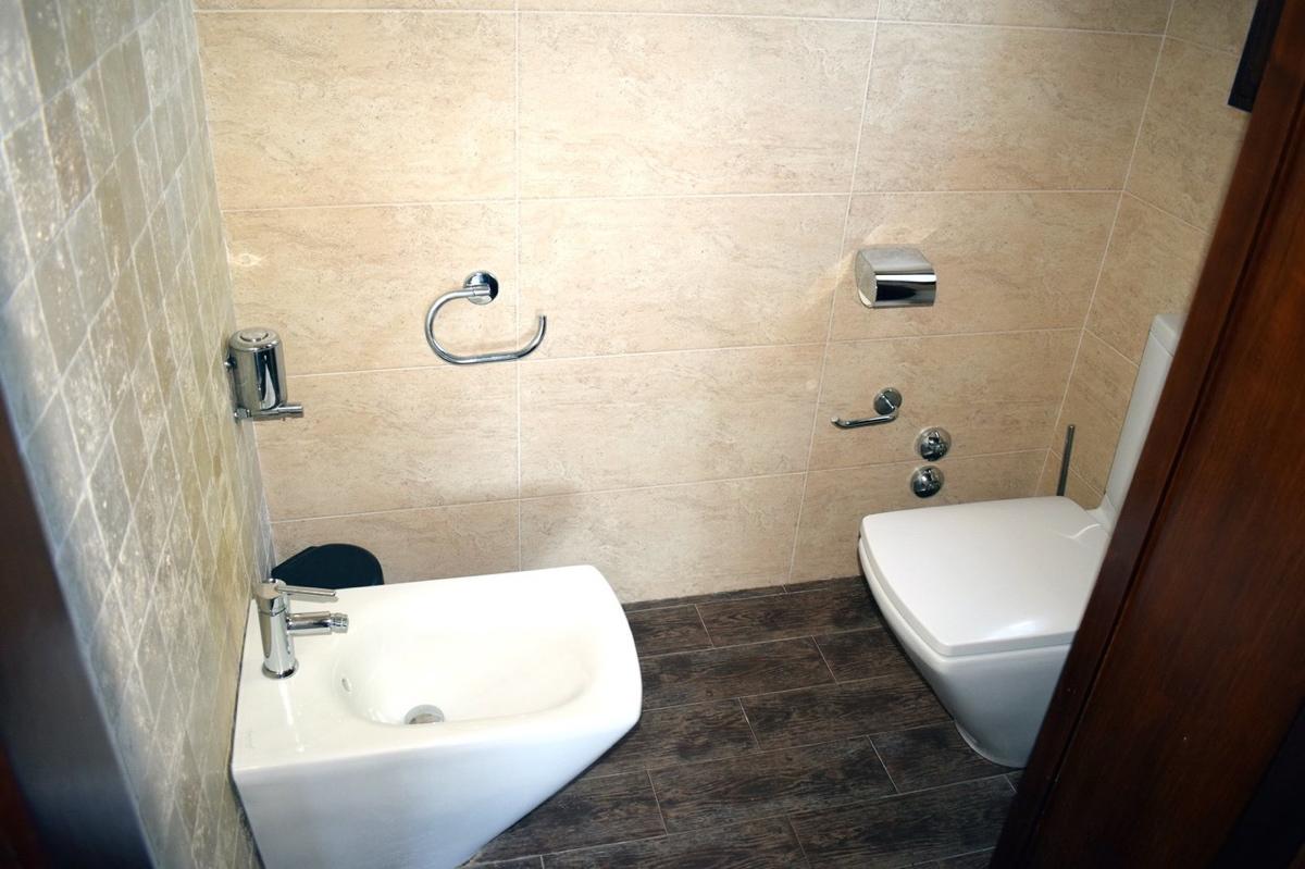 villa6106bedroomspuigdenvalls38