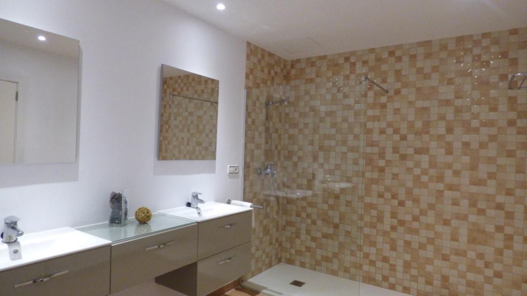 villa7017bedroomssacaleta1