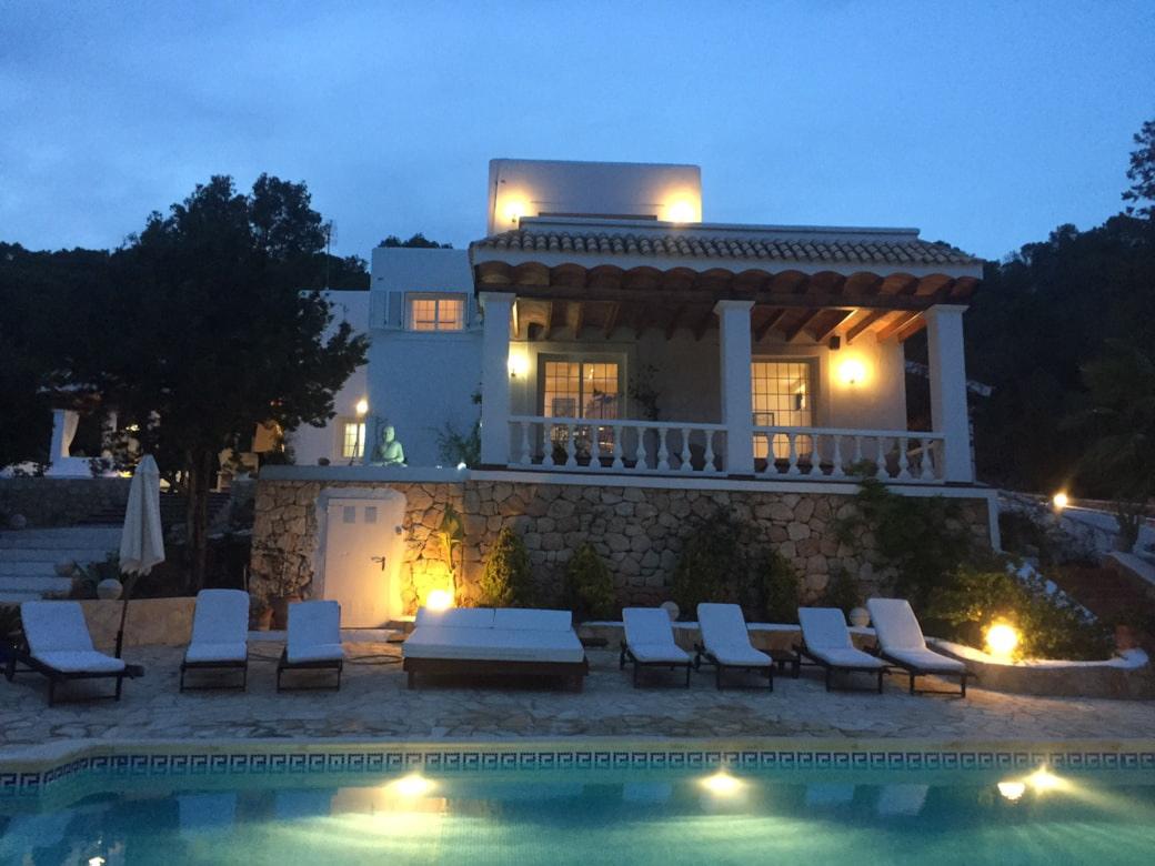 villa7017bedroomssacaleta14