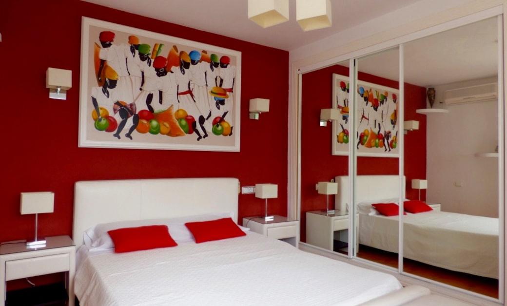 villa7017bedroomssacaleta16