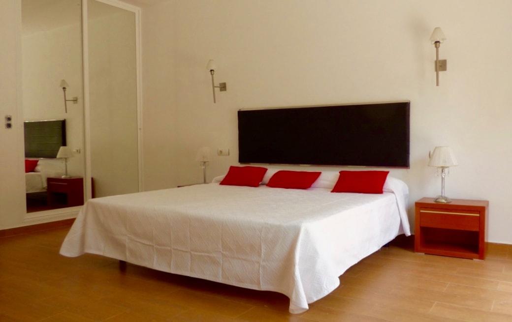 villa7017bedroomssacaleta31
