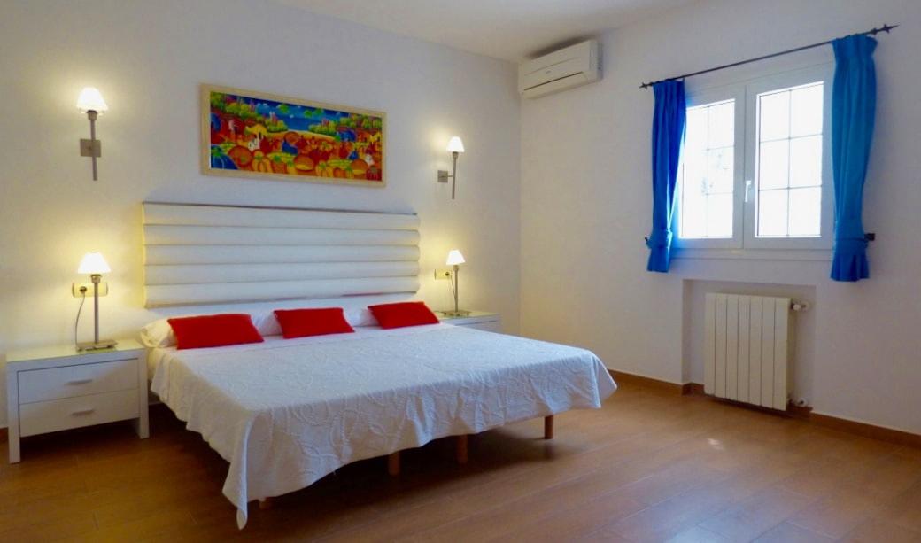 villa7017bedroomssacaleta5