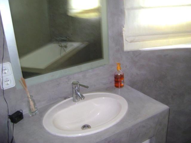 villa0714bedroomssanjose11