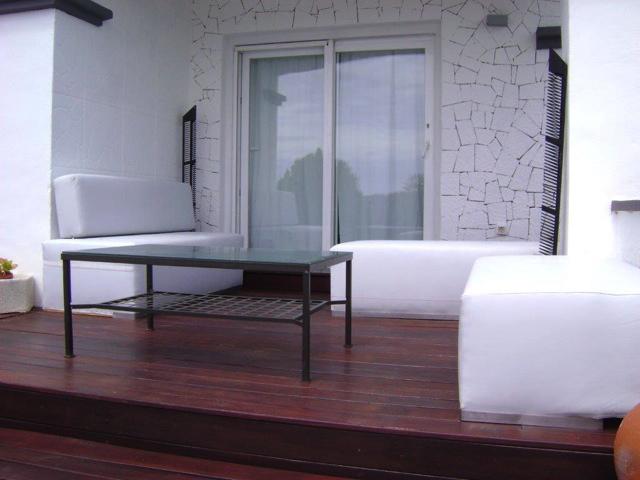 villa0714bedroomssanjose13